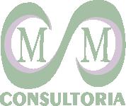 MSM Consultoria